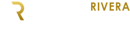 Dr. Ángel Rivera Ministries Logo